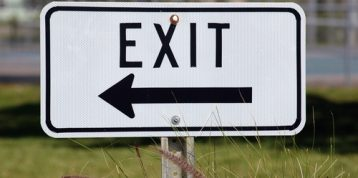 Planning for an Exit: 5 Steps for Success