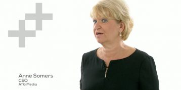 Anne Somers | Smarter Dealmaking