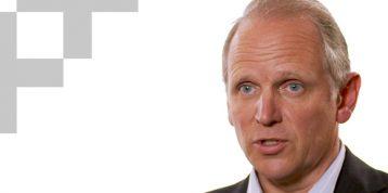 Chris Harvey | Smarter Dealmaking