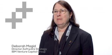 Deborah Magid | Smarter Connections