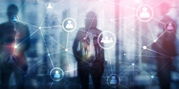 The human need to connect during COVID- 19 and its impact on M&A