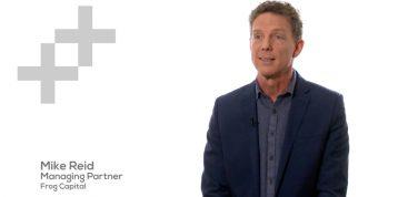 Mike Reid | Smarter Dealmaking