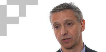 Mike Park | Smarter Dealmaking
