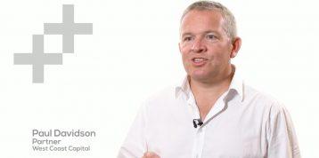 FirstCapital Client Testimonials