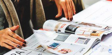 ATG Media + ECI   Case Study