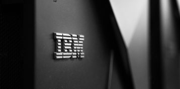 What Buyers Want: IBM Venture Capital Group