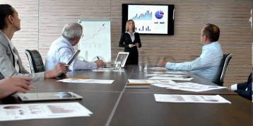 Bridging the Transatlantic Communication Gap