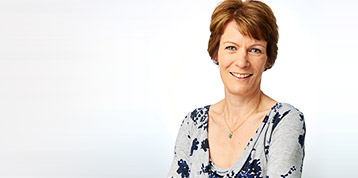 FirstCapital's Hazel Moore recognised as one of the pioneering female entrepreneurs in tech