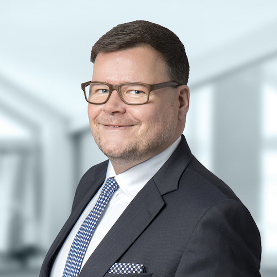 Andreas Thümmler
