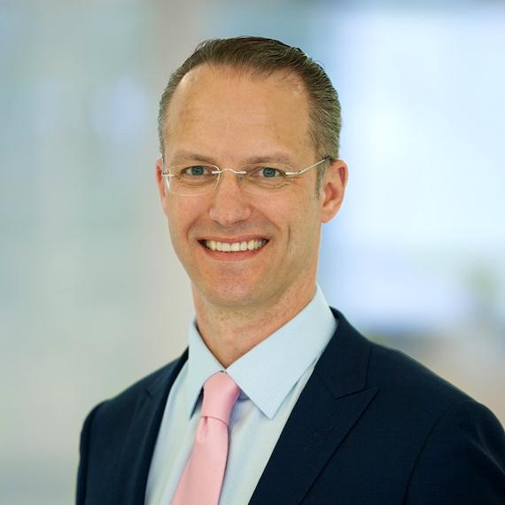 Jens Tschauder